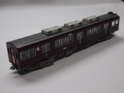 DSC02164.JPG