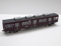 DSC02202.JPG