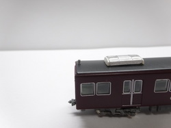 DSC02217.JPG