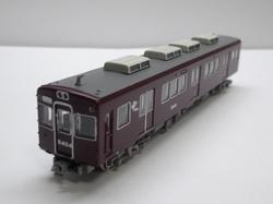 DSC02224.JPG