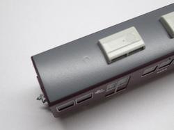 DSC02236.JPG
