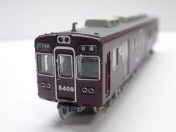 DSC02241.JPG