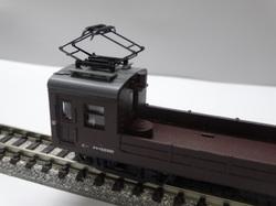 DSC02328.JPG