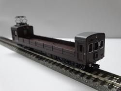 DSC02329.JPG