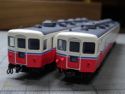 DSC02335.JPG