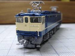 DSC02337.JPG