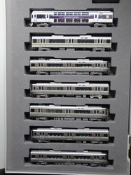 DSC02905.JPG