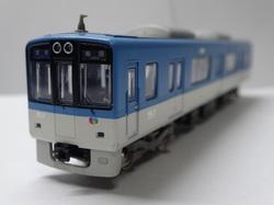 DSC02913.JPG