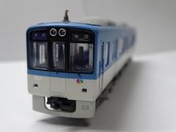DSC02914.JPG