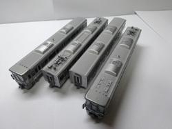 DSC02933.JPG