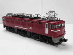 DSC02940.JPG